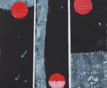 04-punto-rojo-nocturno