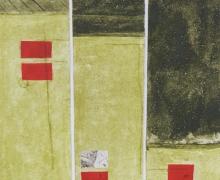 05-los-cuatro-lados-del-espacio